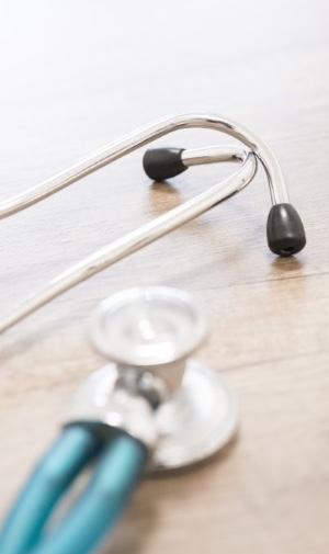 leistungen_stethoskop